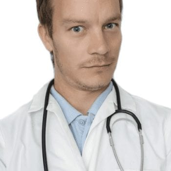 image of Doctor