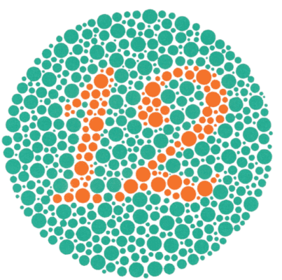 colour blindness essays Discover (and save) your own pins on pinterest colour blindness  way to diagnose colour blindness  for personal essays a guide to presenting a.
