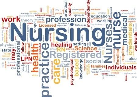 nurse, occupational health nurse