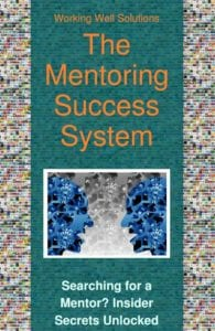 Mentoring Success System