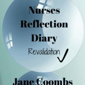 Reflection 2 for Nurses